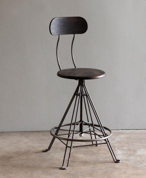 bàn ghế mặt gỗ chân sắt giá rẻ