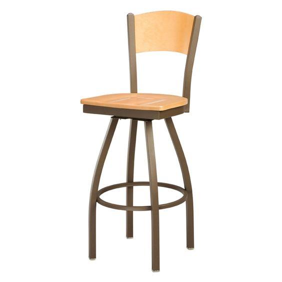 bàn ghế mặt gỗ chân sắt giá rẻ hcm
