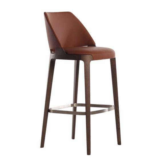 ghế gỗ chân sắt giá rẻ nhất hồ chí minh