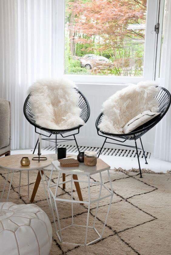 ghế sắt cafe uốn mỹ nghệ đẹp hcm