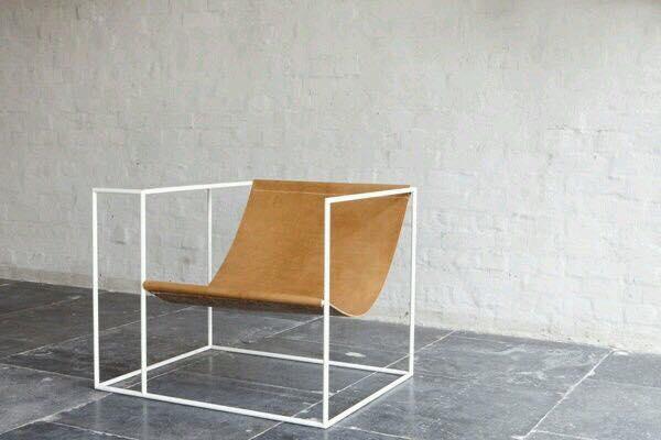 ghế sắt chất lượng cao HCM