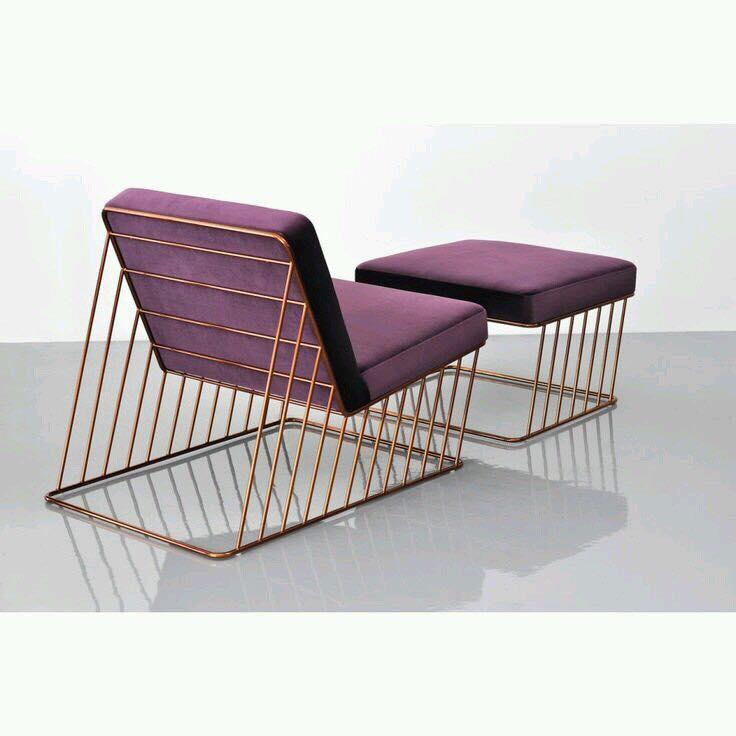 ghế sắt chất lượng giá rẻ HCM