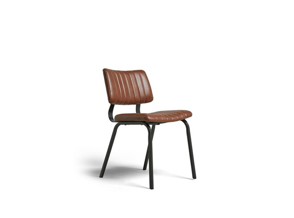 Sản phẩm ghế sắt 840