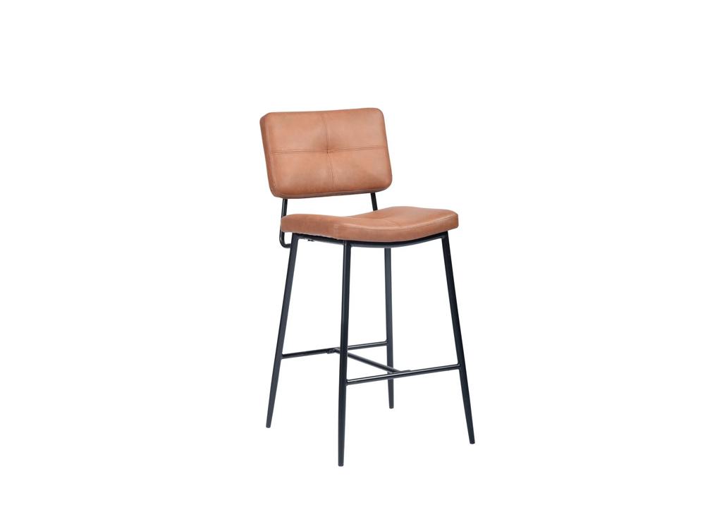 Mẫu ghế 865 - tạo nên điểm nhấn hoàn hảo cho không gian