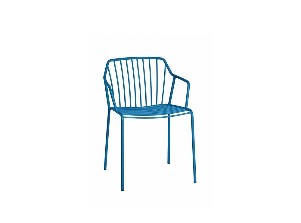 Mẫu ghế 875 là sản phẩm được yêu thích tại Trung Hiếu Decor