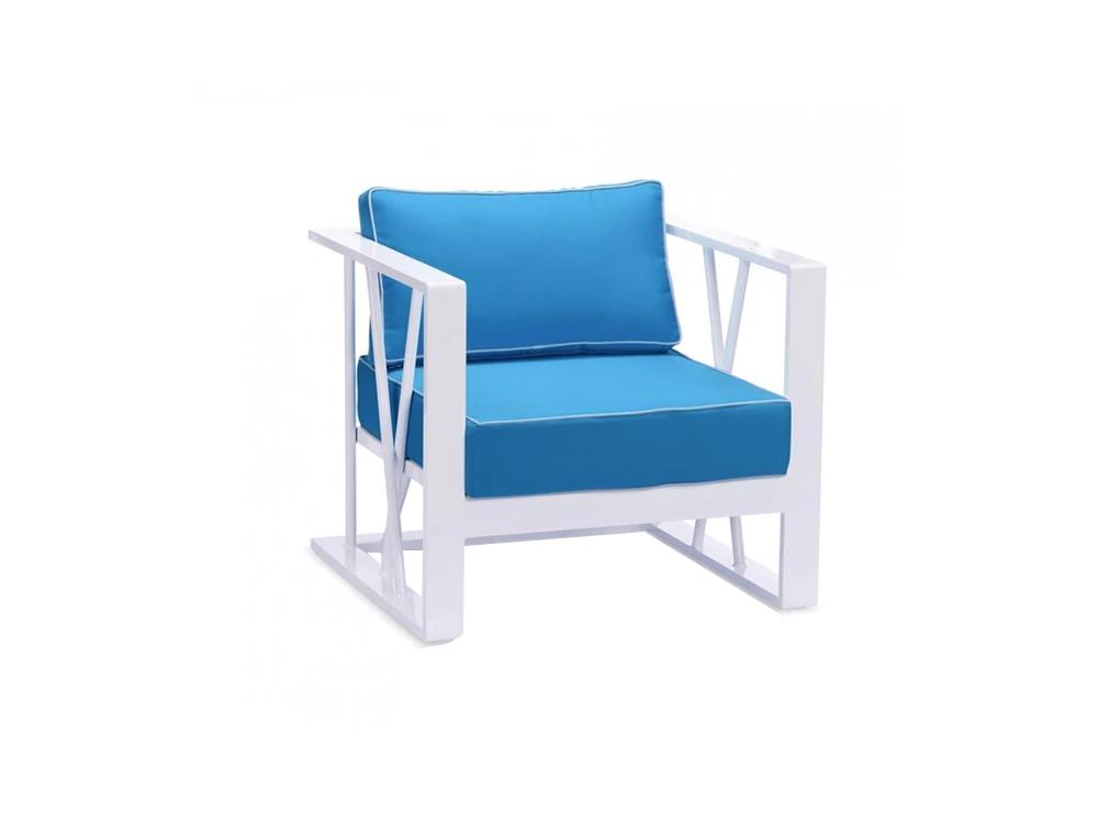 Mẫu ghế 886 được thiết kế độc quyền bởi Trung Hiếu Decor