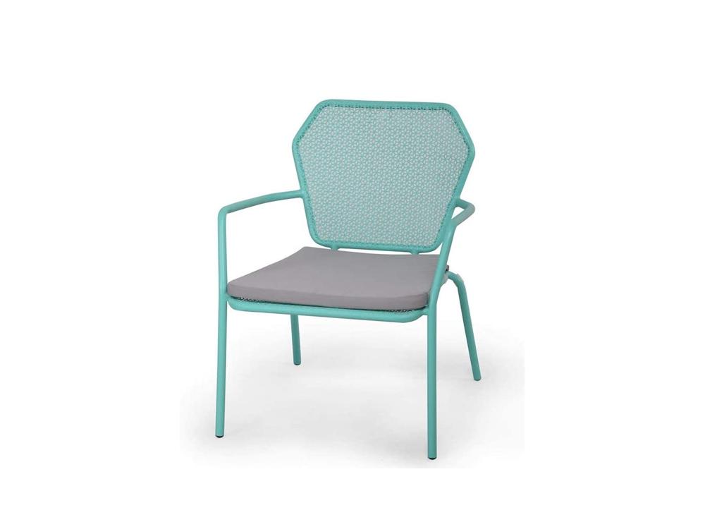 Mô tả sản phẩm ghế sắt 889