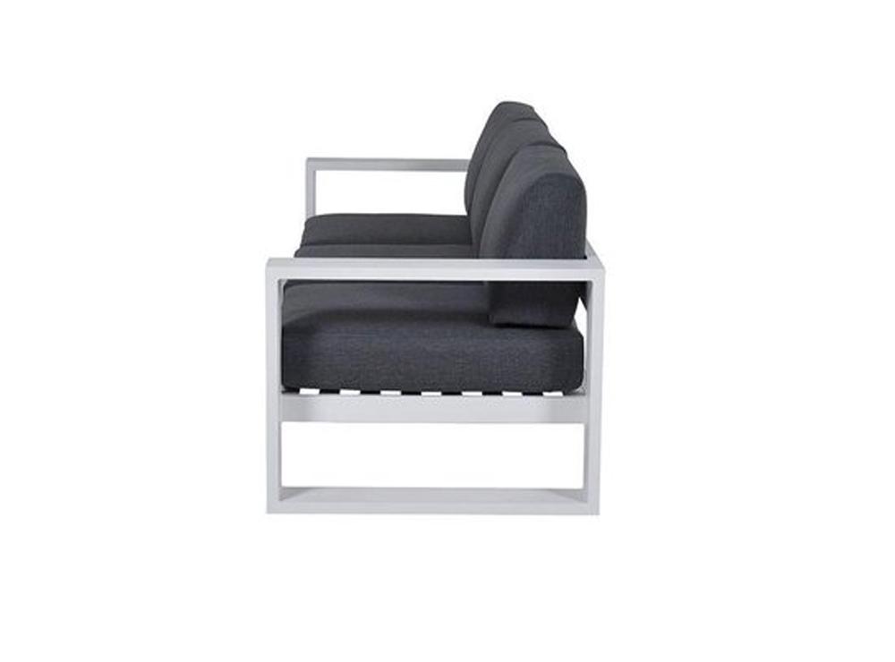 Mô tả sản phẩm ghế sắt 890