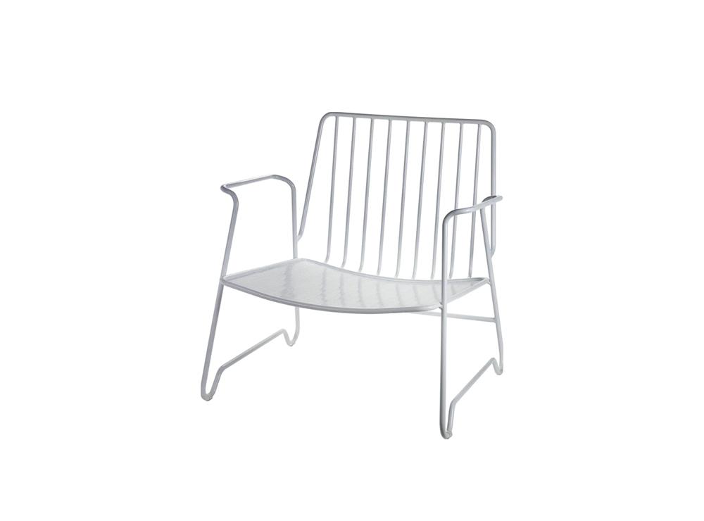 Mẫu bàn ghế phòng khách của Trung Hiếu Decor