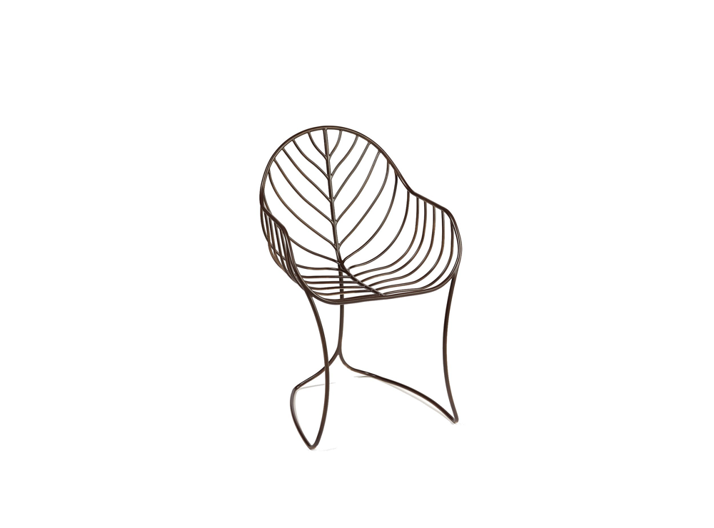 Sản mẫu ghế 864 của Trung Hiếu Decor